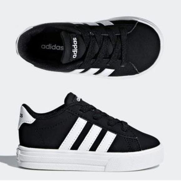 d0b06d0a590 adidas Daily 2.0 Sneaker db0661 b1